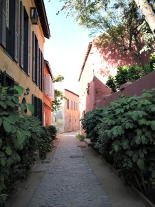 goree street 2