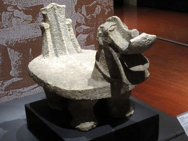 acm stone altar