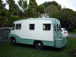 funny camper 1