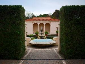 hamilton garden 2
