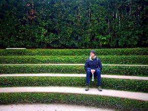 hamilton garden 3