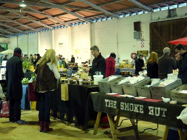 hamilton market 2