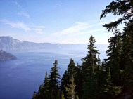 crater lake panorama 3