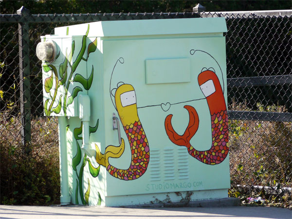 painted-electrical-box
