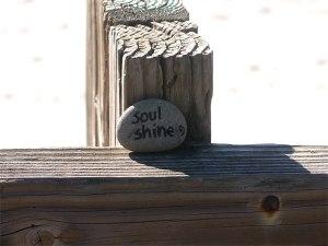 rock-soul-shine